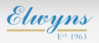 Elwyns Windows