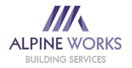 Alpine Works