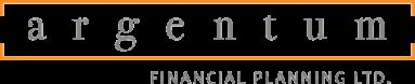 Argentum Financial Planning Ltd