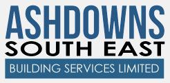 Ashdowns South East Ltd