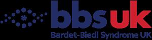 BBS UK Clinics Ltd