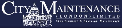 City Maintenance (London) Limited