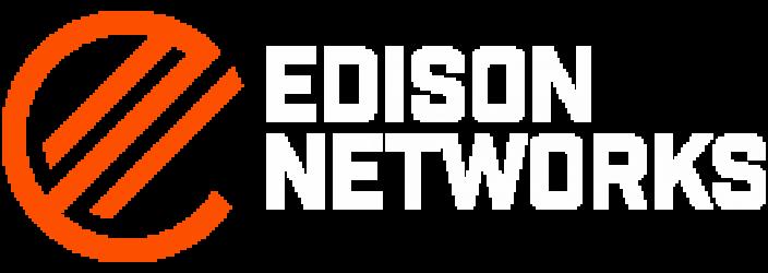 Edison Telecommunications