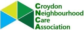 Croydon Neighbourhood Care