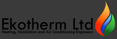 Ekotherm Ltd