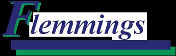 Flemmings Accountants
