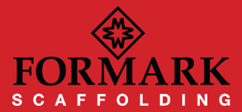 Formark Scaffolding Ltd