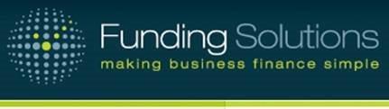 Funding Solutions UK Ltd