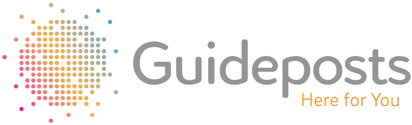 Guide Posts