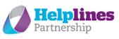 Helplines Partnership