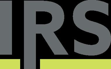 Installation and Refurbishment Solutions Ltd