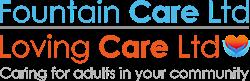 Loving Care Ltd