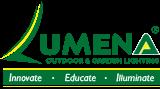 Lumena Lights Ltd