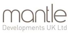 Mantle Developments UK Ltd