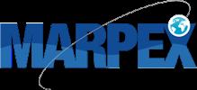 Marpex Chemicals Ltd
