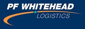 PF Whitehead Logistics