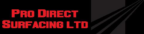 Pro Direct Surfacing