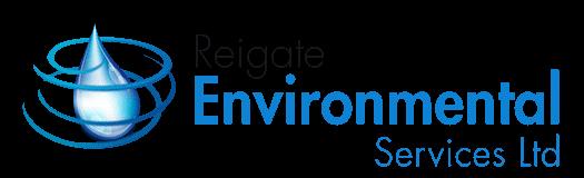 Reigate Environmental