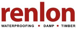 Renlon Ltd