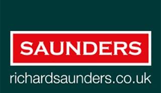 Richard Saunders and Company