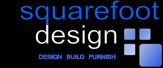 Square Foot Design