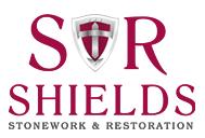 Shields Stonework & Restoration