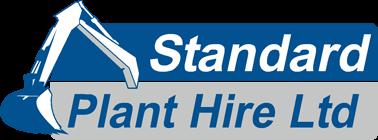 Standard Plant Hire Ltd