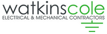 Watkins Cole Electrical and Mechanical Contractors