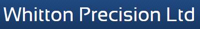 Whitton Precision