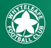 Whyteleafe Football Club